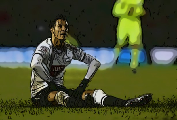 Fantasy Football Portal - Tom Ince - Derby County