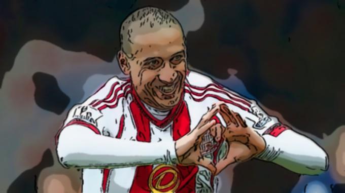Fantasy Football Portal - Wahbi Khazri - Sunderland