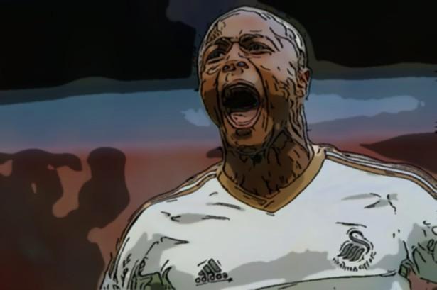 Fantasy Football Portal - André Ayew