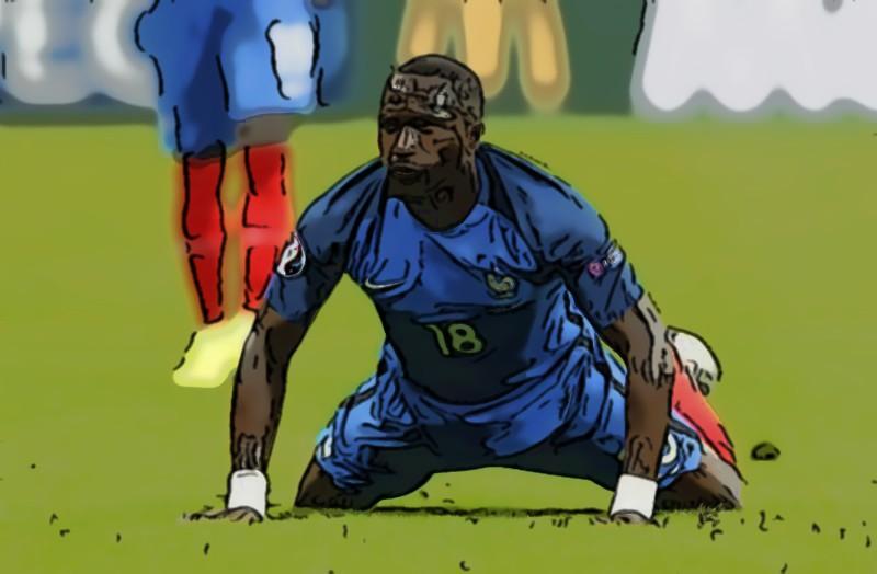 Fantasy Football Portal - Moussa Sissoko - France
