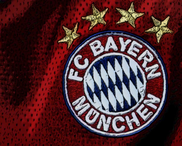 Fantasy Football Portal - Bayern Munich