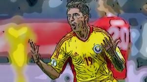 Fantasy Football Portal - Bogdan Stancu - Romania