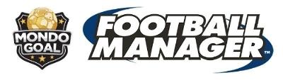 Fantasy Football Portal - Football Manager - Mondogoal