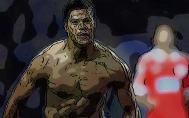 Fantasy Football Portal - Hulk