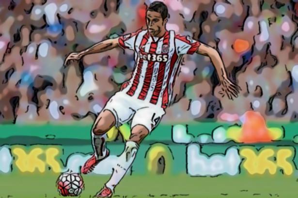 Fantasy Football Portal - Ibrahim Afellay