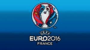 Fantasy Football Portal - Euro2016