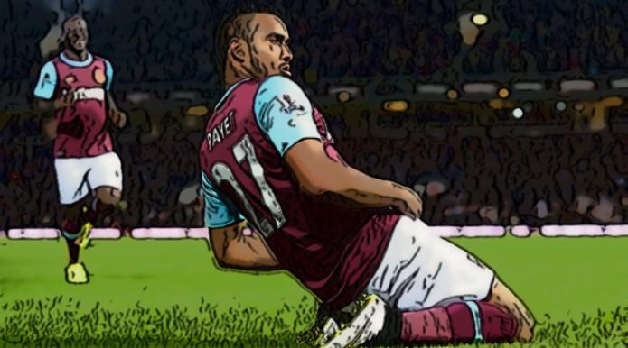 Fantasy Football Portal - Dimitri Payet - West Ham
