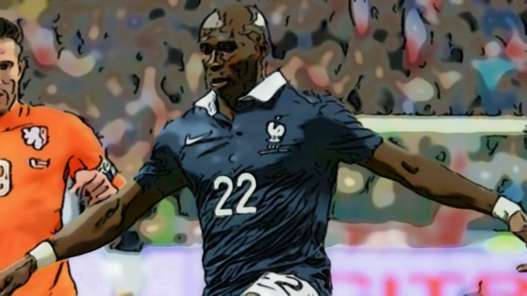 Fantasy Football Portal - Eliaquim Mangala - France