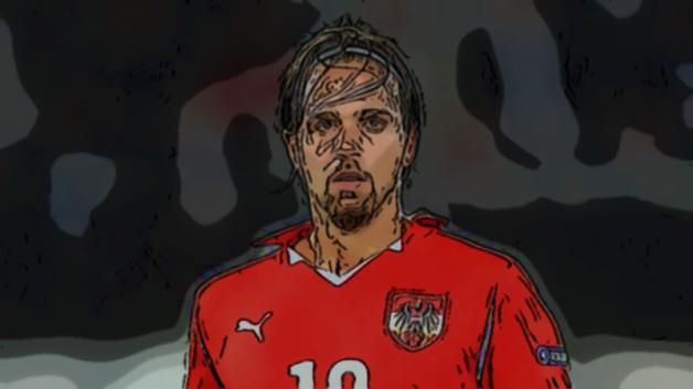 Fantasy Football Portal - Martin Harnik - Austria