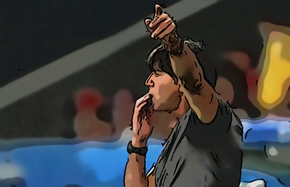 Fantasy Football Portal - Joachim Low - Germany