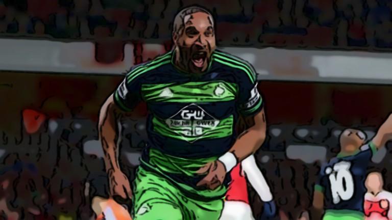 Fantasy Football Portal - Ashley Williams - Swansea City