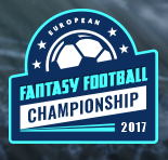 FanTeam - Fantasy Football Championship Logo
