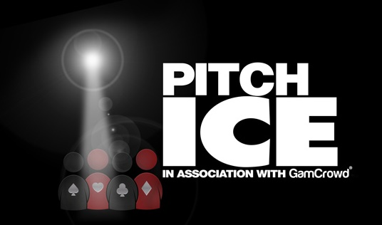 PitchIce