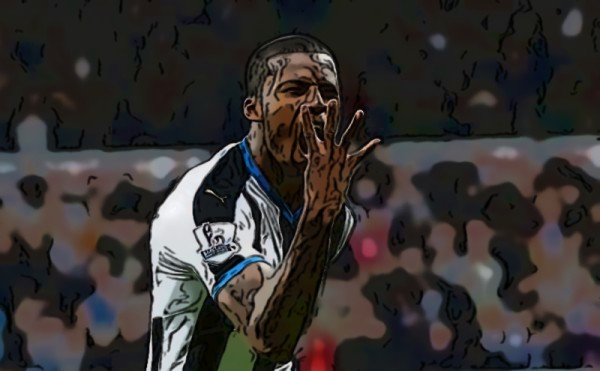 Fantasy Football Portal - Georginio Wijnaldum