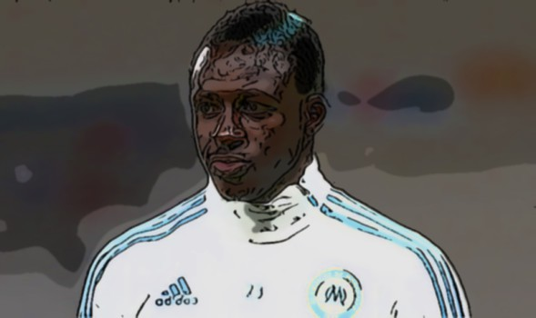 Fantasy Football Portal - Benjamin Mendy