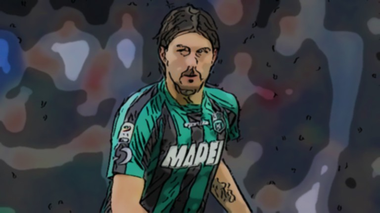 Fantasy Football Portal - Francesco Acerbi