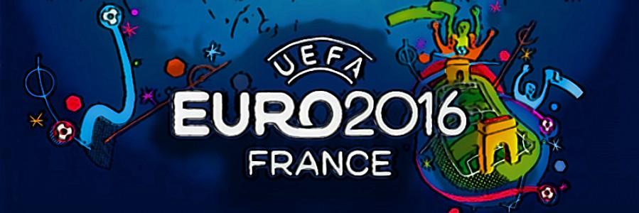 Fantasy Football Portal - France 2016