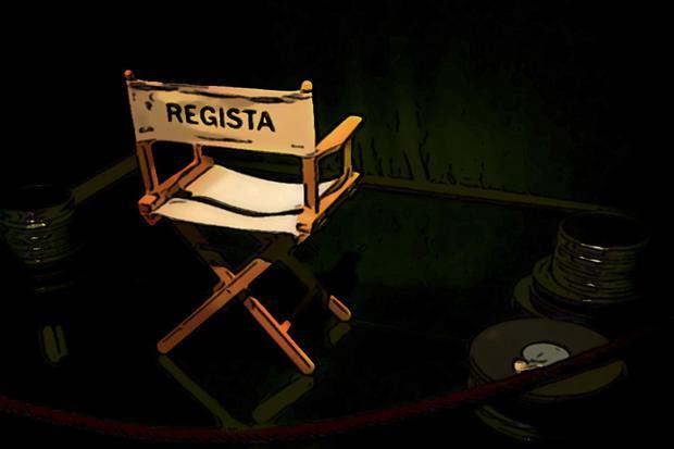 The Regista