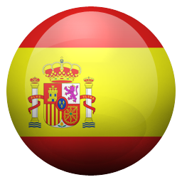 Fantasy Football Portal - Spain