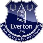Fantasy Football Portal - Everton-FC