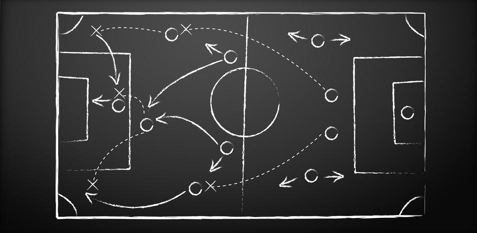 Fantasy Football Portal - football-strategy