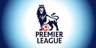 Fantasy Football Portal - Premier League Logo