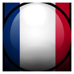 Fantasy Football Portal - France