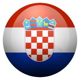 Fantasy Football Portal - Croatia