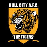 Fantasy Football Portal - Hull-City Badge