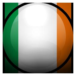Fantasy Football Portal - Ireland