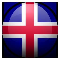 Fantasy Football Portal - Iceland