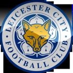 Fantasy Football Portal - Leicester-City