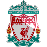 Fantasy Football Portal - Liverpool