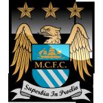 Fantasy Football Portal - Manchester-City