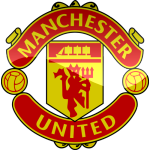 Fantasy Football Portal - Manchester-United