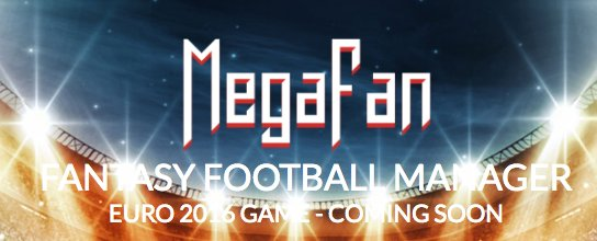 Fantasy Football Portal - MegaFan
