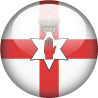 Fantasy Football Portal - Northern Ireland