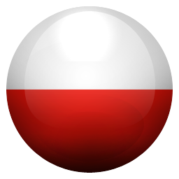 Fantasy Football Portal - Poland