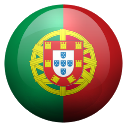 Fantasy Football Portal - Portugal