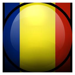 Fantasy Football Portal - Romania