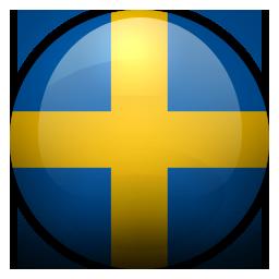 Fantasy Football Portal - Sweden
