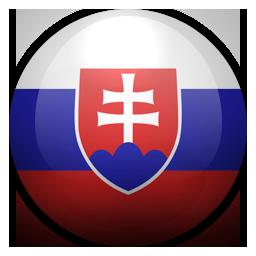 Fantasy Football Portal - Slovakia