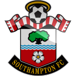 Fantasy Football Portal - Southampton-FC