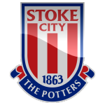 Fantasy Football Portal - Stoke-City