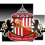 Fantasy Football Portal - Sunderland