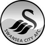 Fantasy Football Portal - Swansea-City
