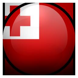 Fantasy Football Portal - Switzerland