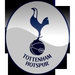 Fantasy Football Portal - Tottenham-Hotspur