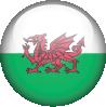 Fantasy Football Portal - Wales