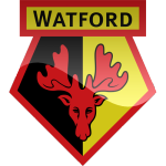 Fantasy Football Portal - Watford-FC